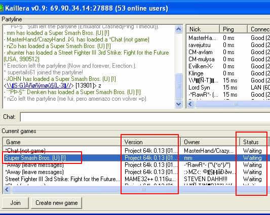 GoldenEye Online Tutorial - Emulator GoldenEye N64 Online Guide