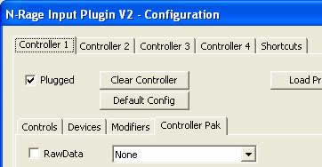 How to play GoldenEye Online - N64 Game Emulator Online