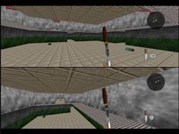 N64 emulators Nintendo 64 emulator guide