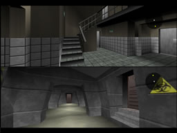 goldeneye game